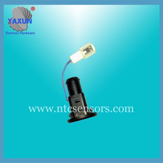 Car Indoor Temperature Sensor Manufacturer