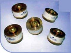 PTC positive temperature coefficient thermistor Characteristic