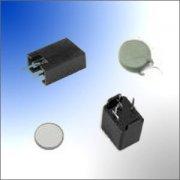 PTC Thermistor Chip Production Process