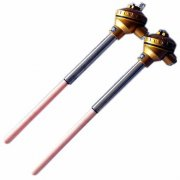 How to use thermocouple correctly?