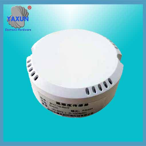Definition of absolute humidity sensor