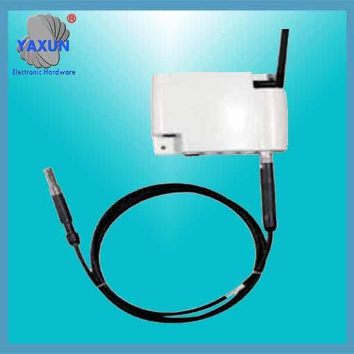 China wireless high precision temperature and humidity sensor