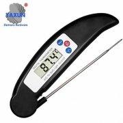 Sensor Probe for Measuring Food Temperature
