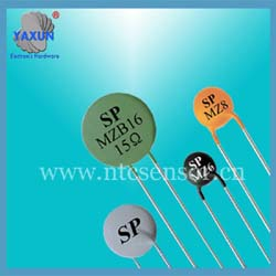 Manufacturer of Precision PTC Thermistor
