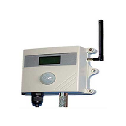 Wireless temperature measurement & wireless temperature onlin