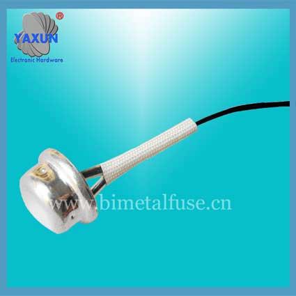 China Ds18b20 temperature sensor Manufacturer