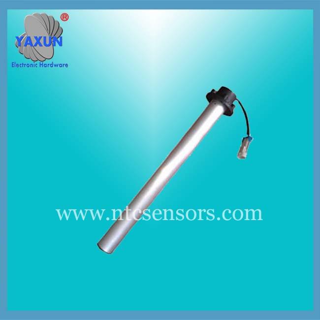 Capacitive Oil Level Sensor