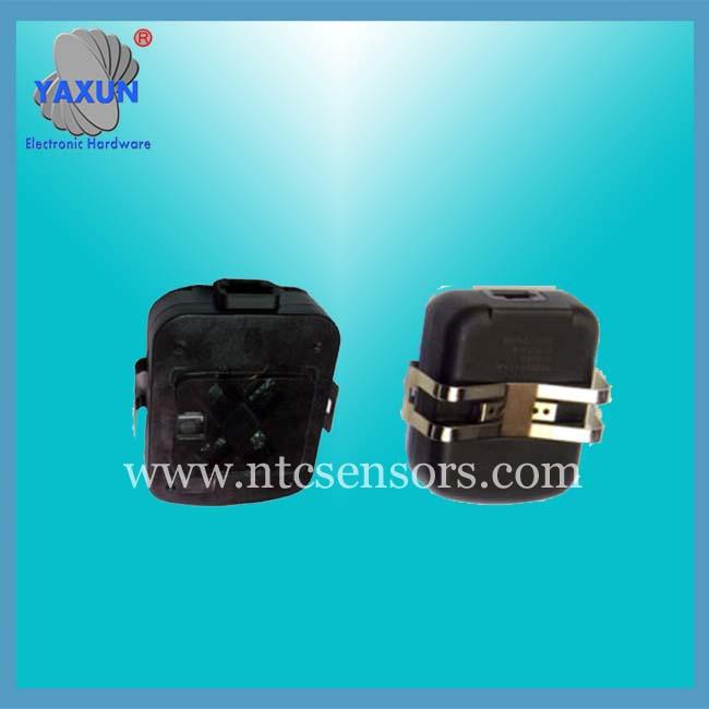 Car Optical Rain Sensor manufacturer