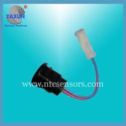 Daylight Sensor Manufacturer