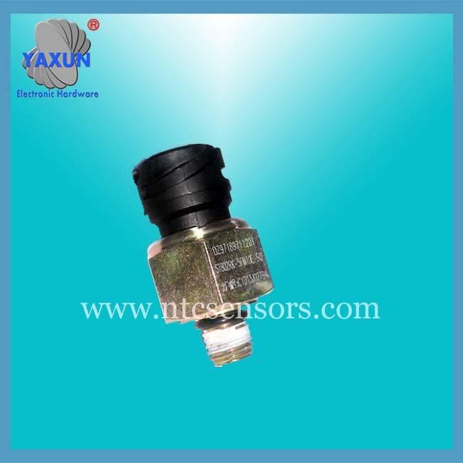 Automotive pressure sensor Manufacturer