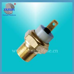 KIA PRIDE_LADA Series Water Temperature Sensor Probe manufact