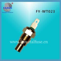 ECU / ECT Engine Coolant Temperature Sensor