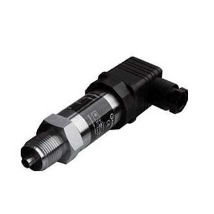 Precision Glass Microfusion Pressure Sensor Manufacturer